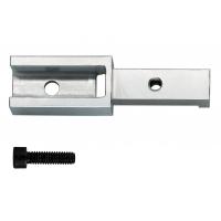 Адаптер METABO для ленточного напильника (626378000)